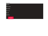 shopmacher.de