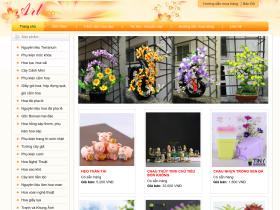 shopnghethuat.com.vn