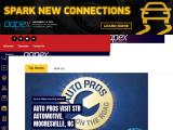 shopownermag.com