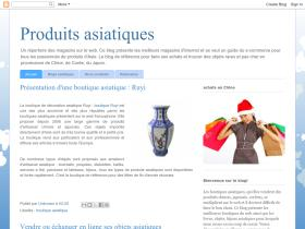 shopping-asiatique.blogspot.com