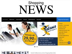 shopping-news.net