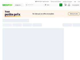 shopping.groupon.fr