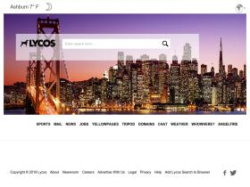 shopping.lycos.no