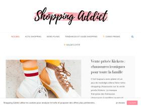 shoppingaddict.fr