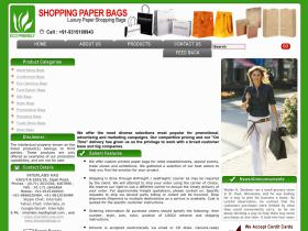 shoppingbags.in