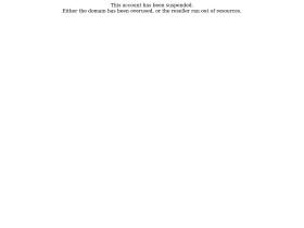 shoppingcart2u.com