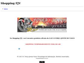 shoppingfjv.weebly.com
