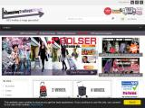 shoppingtrolleysdirect.co.uk