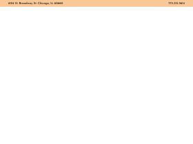 shopsophiescloset.net