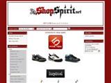 shopspirit.net
