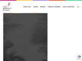 shopthemarketplace.com