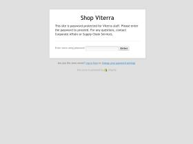 shopviterra.firstimpressions.ab.ca