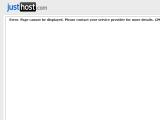 shopwithbags.com