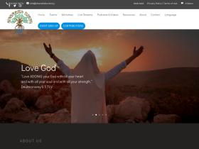 shoreshdavid.org