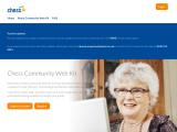 shortmatbowlingatlea2.btck.co.uk