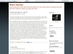 shortstories.blog.co.uk