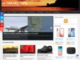 shorttraveltips.com