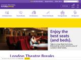 show-and-stay.co.uk