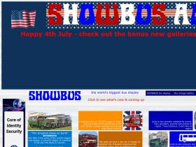 showbus.co.uk