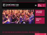 showconnection.ch