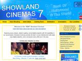 showlandcinemas.com