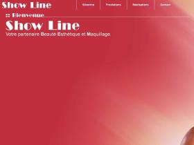 showline-institut.com