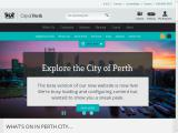 showmeperth.com.au