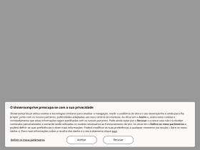 showroomprive.pt Analytics Stats