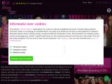 showtime-agency.nl