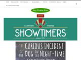 showtimers.org