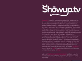 showup.pl