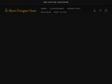 shreedesignersaree.com