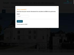 si-graves-montesquieu.fr