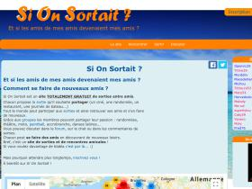 si-on-sortait.fr