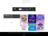 siamcenter.co.th