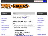 sicassracing.com