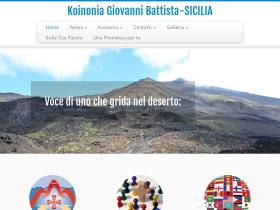 sicilia.koinoniagb.it