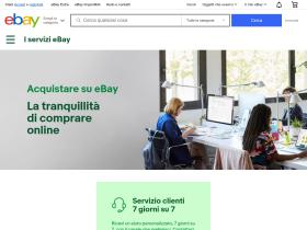 sicurezza.ebay.it