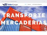 sidercargo.cl