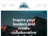 sierra-training.com
