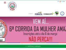 sifam.org.br