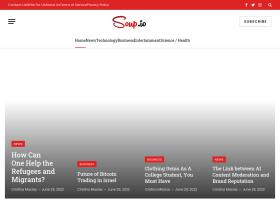 sigaloncurriss.soup.io