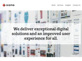 sigmaconsultingsolutions.co.uk
