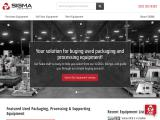 sigmapackaging.com