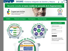 sigme.superservicios.gov.co