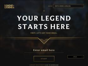 signup.leagueoflegends.com