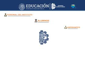 sii.itlac.mx