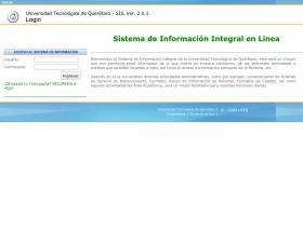 siil.uteq.edu.mx