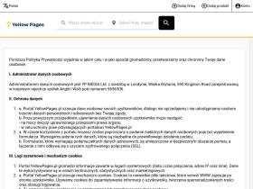 silcare.yp.pl