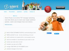 silentpromo.co.nz